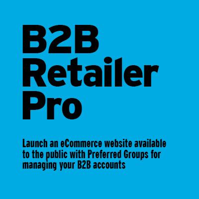 welcome-retailer-pro